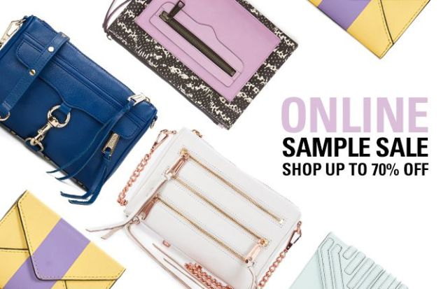 rebecca-minkoff-online-sample-sale-spring-summer-2014