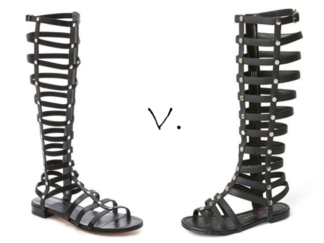 splurge-or-save-stuart-weitzman-gladiator-sandal-penny-loves-kenny