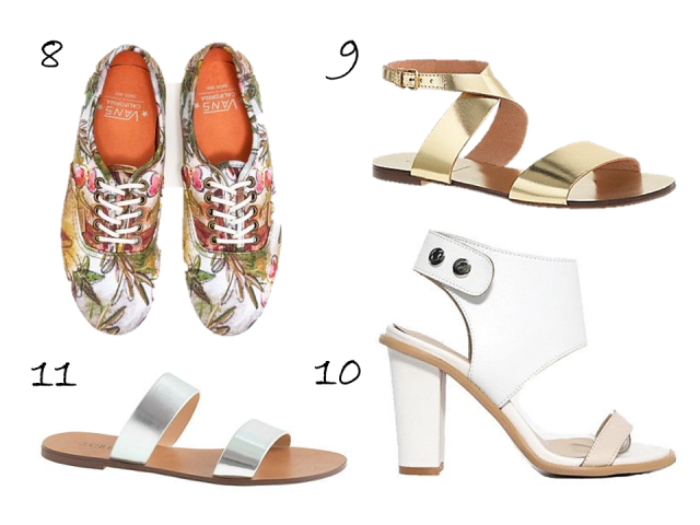 the-covetable-friday-finds-summer-sandals-under-100-vans-j.crew-slides