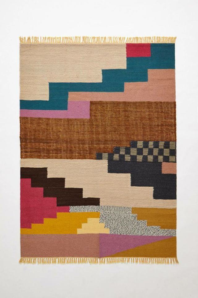 fringed-cusco-rug-new-friends-anthropologie-collaboration