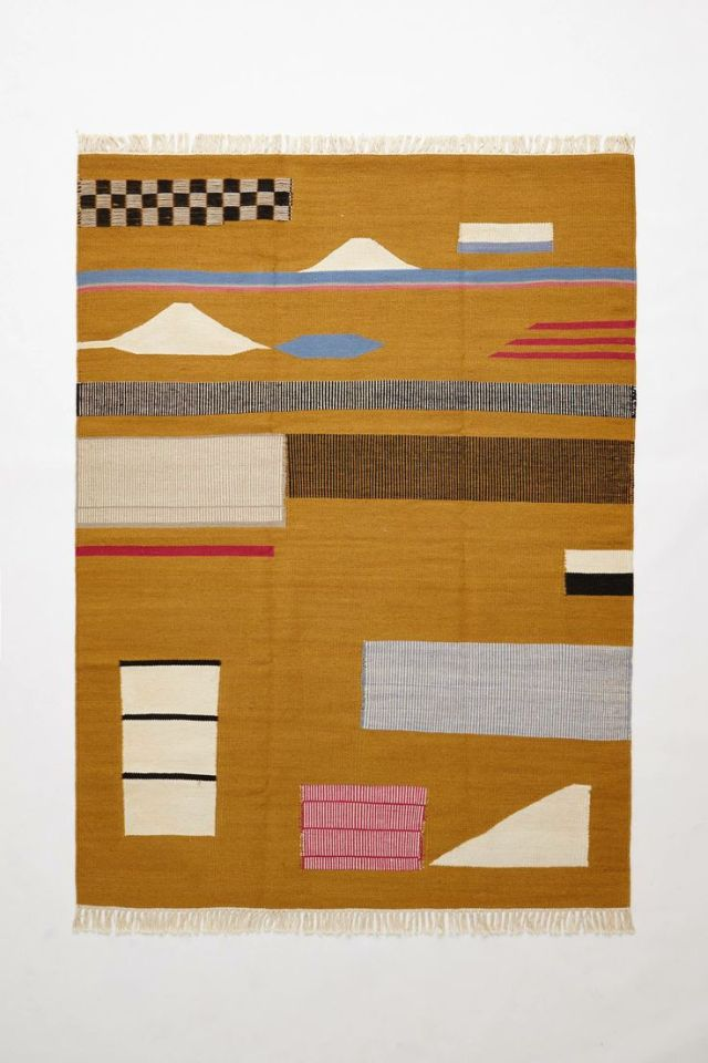 fringed-marietta-rug-new-friends-anthropologie-collab