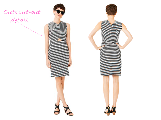kate-spade-saturday-stripe-cut-out-pencil-dress-go-buy-now-thecovetable