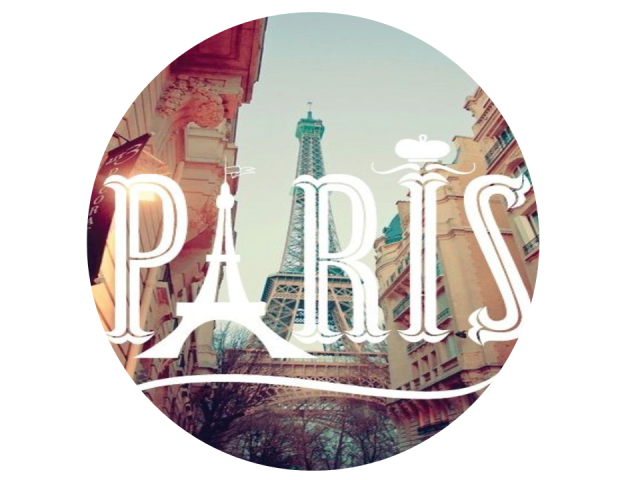 paris-eiffel-tower-thecovetable