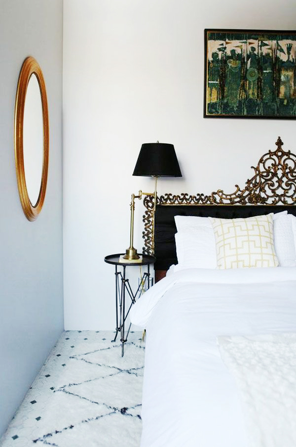 caitlin-caitlin-feminine-loft-bold-palette-glam-eclectic-bedroom-apartment-envy-thecovetable