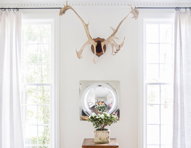 eclectic-modern-traditional-nashville-home-tour-details-thecovetable