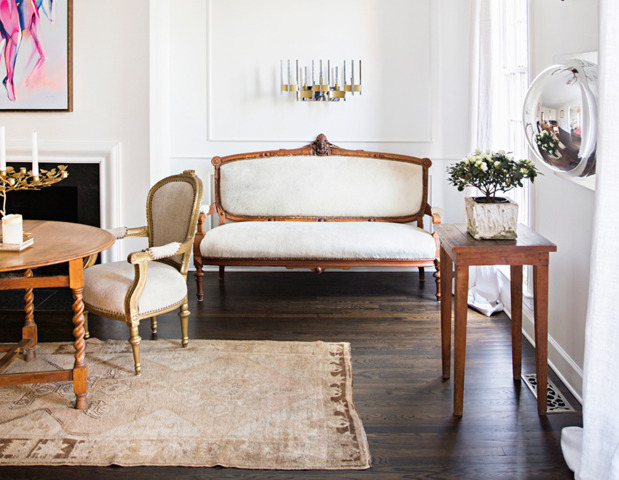 eclectic-modern-traditional-nashville-home-tour-seating-thecovetable