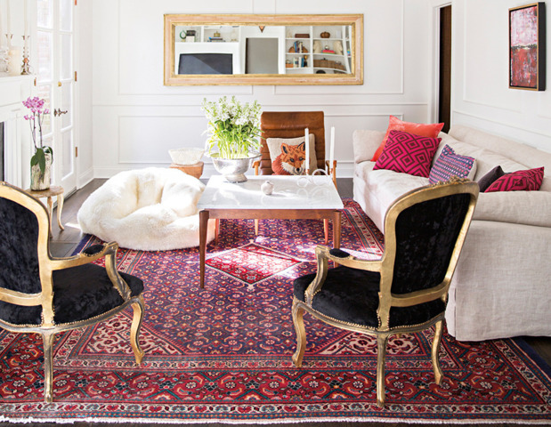 eclectic-modern-traditional-nashville-home-tour-thecovetable