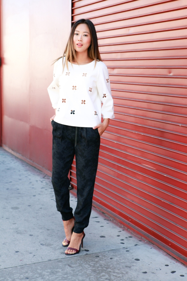 Tibi-Pre-Fall-2014-Style-Session-with-Aimee-Song-lookbook-love-the-covetable-3