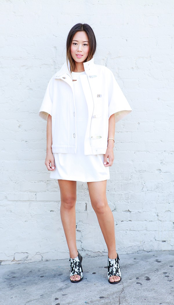 Tibi-Pre-Fall-2014-Style-Session-with-Aimee-Song-lookbook-love-the-covetable-7