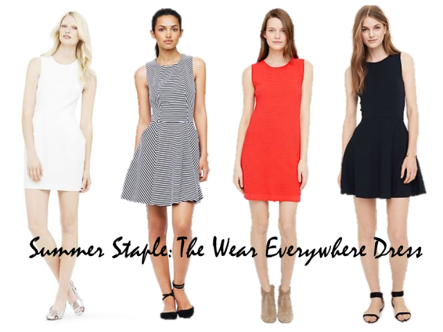 club-monaco-extra-40%-off-sale-alert-2014-thecovetable-wear-everywhere-dresses