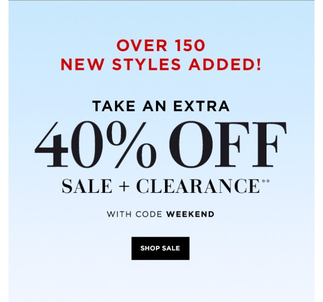 club-monaco-extra-40%-off-sale-alert-2014-thecovetable