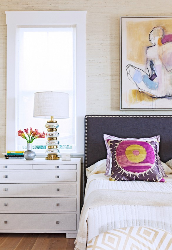 home tour darius rucker beach house bedroom by angie hranowsky 2