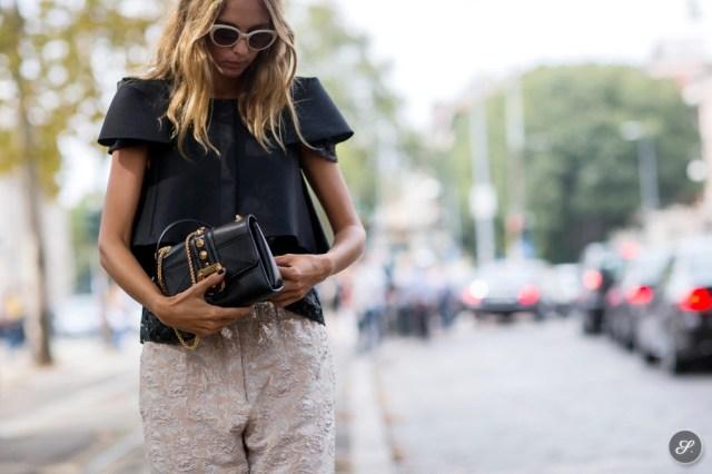 candela_novembre_street_style_milan_fashion_week