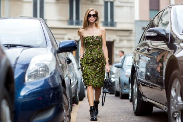 chiara_ferragni_street_style_photo