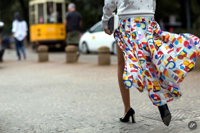 eleonora_carisi_italian_fashion_blogger_street_style