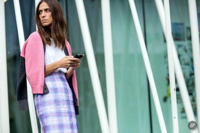 erika_boldrin_street_style_milan_fashion_week_
