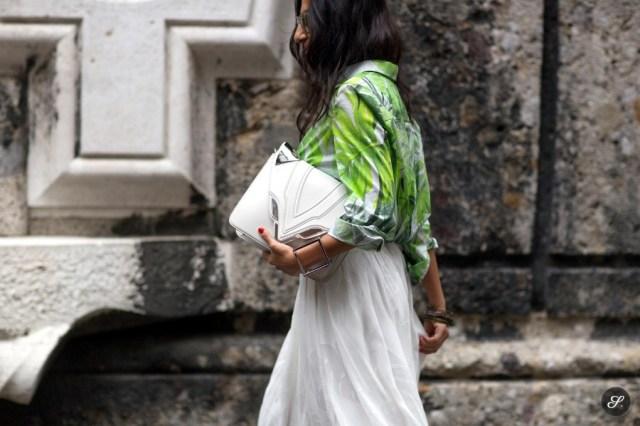 nausheen_shah_women_street_style_mfw_milan