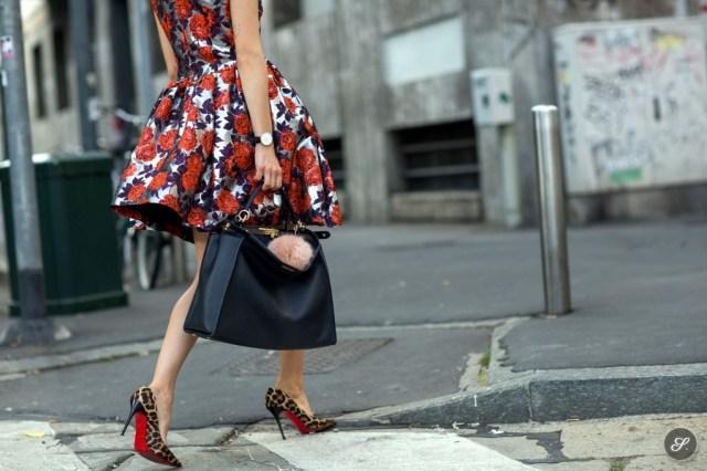 sonya_esman_street_style_women_dress_heels_