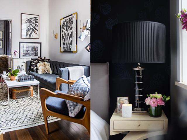 jenna-snyder-phillips-eclectic-living-room-bedroom-nightstand.jpg