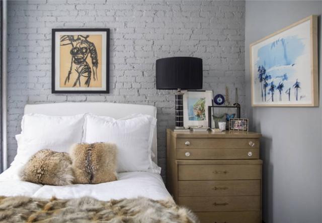 jenna-snyder-phillips-guest-bedroom