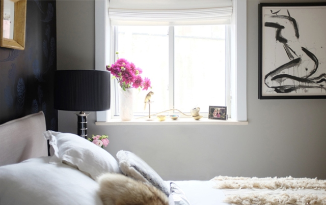 jenna-snyder-phillips-serene-bedroom-art