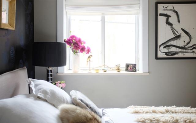 jenna-snyder-phillips-serene-bedroom-art