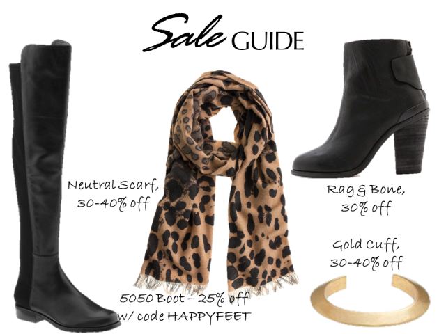 Sale-Guide-Nov-2014-5050-Boot-Rag-and-Bone-J.Crew-The-Covetable