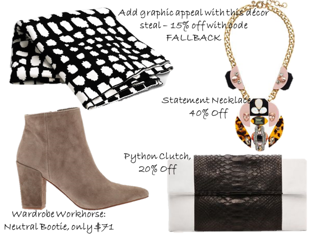 Sale-Guide-Nov-2014-Steven-Furbish-Python-Clutch-J.Crew-The-Covetable