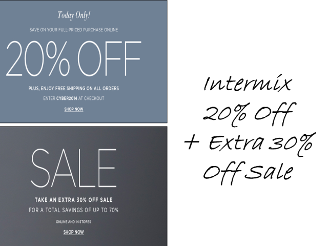 1-CYBER-MONDAY-SALE-INTERMIX-thecovetable