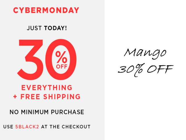 1-cyber-monday-sale-mango