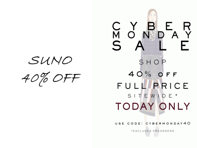 1-CYBER-MONDAY-SALE-SUNO