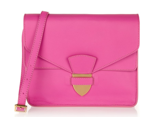 Sophie-Hulme-Spear-Tab-Bag-Outnet-Sale-Friday-Find-thcovetable