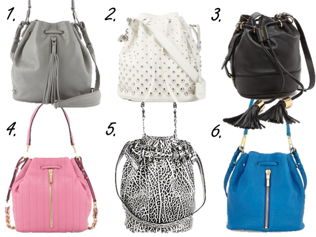 accessory obsession-mini-bucket-bag-alexander-wang-elizabeth-and-james-loeffler-randall-mcqueen