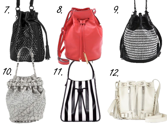 accessory-obsession-thecovetable-mini-bucket-bag-alexander-wang-halston-heritage-ysl-loeffler-randall-mcqueen