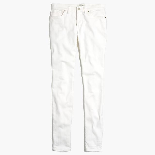 Madewell-skinny-skinny-jean-pure-white-go-buy-now-thecovetable